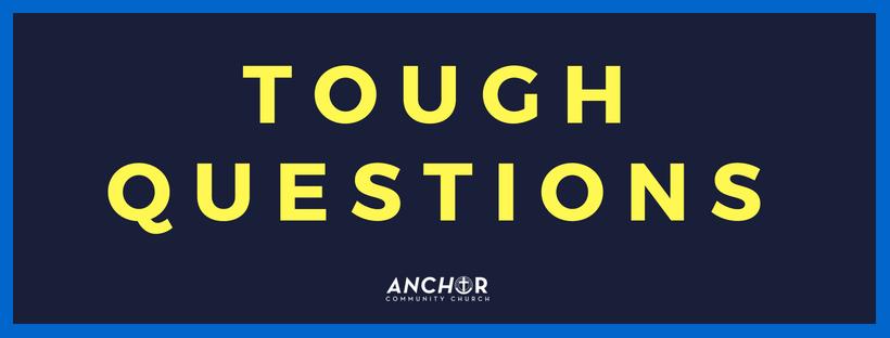 tough questions banner.png