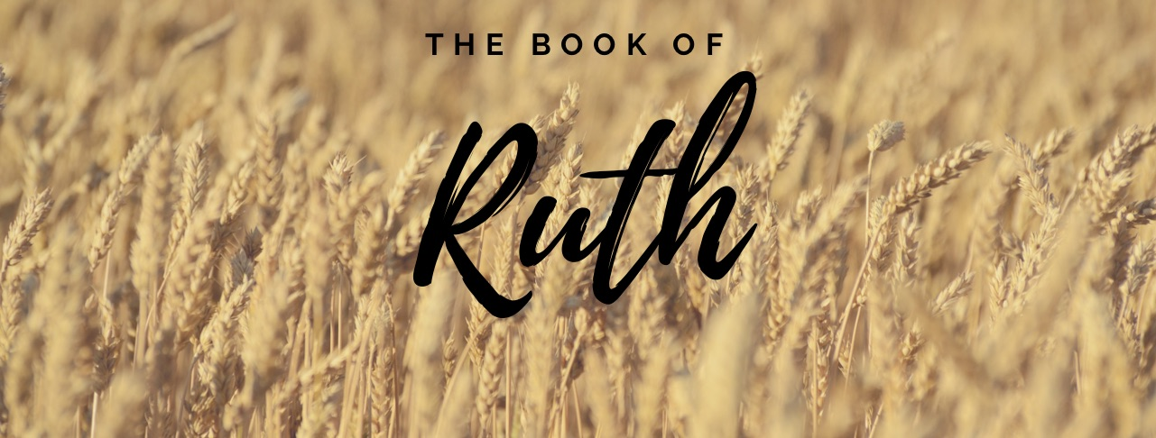 Ruth graphic powerpoint.jpg
