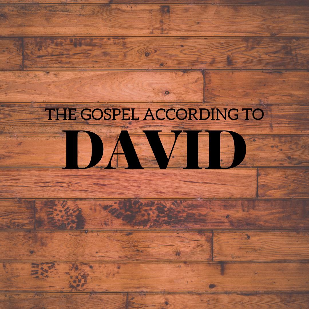 Gospel According to David (1).png