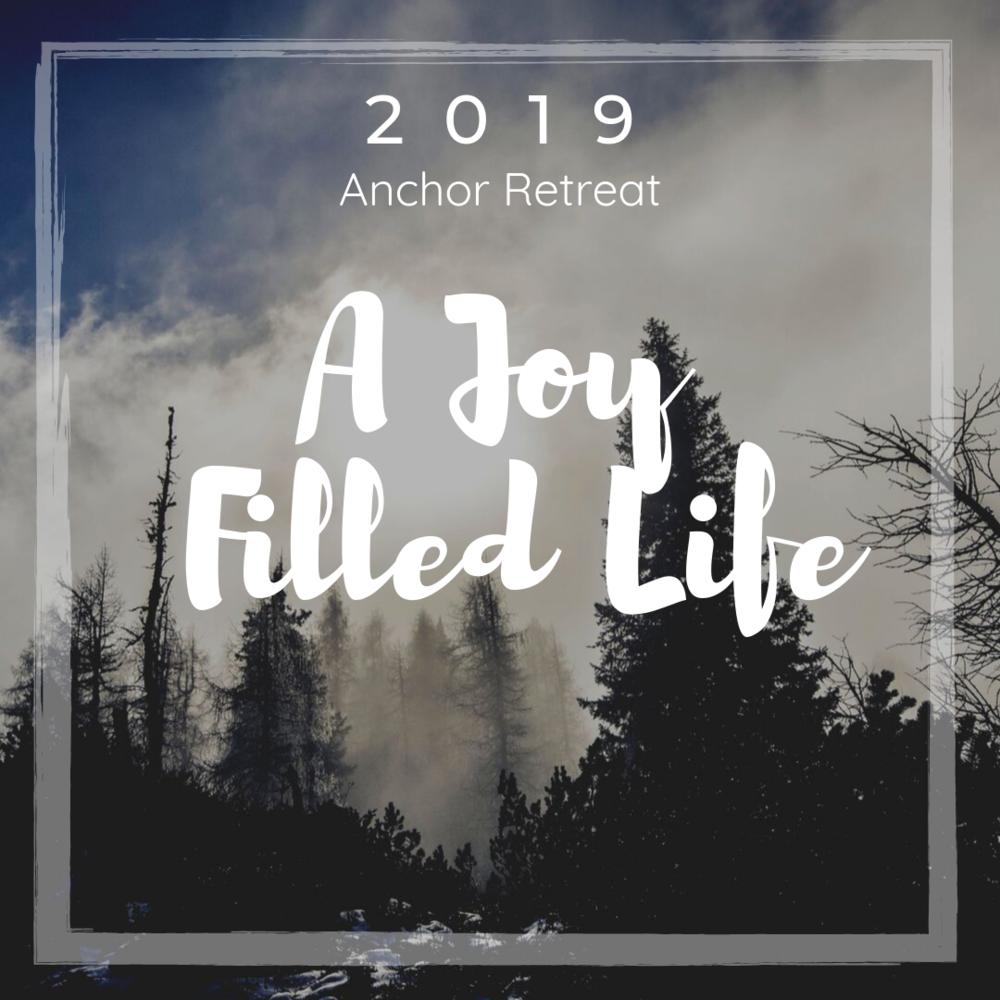2019 Anchor Retreat.png