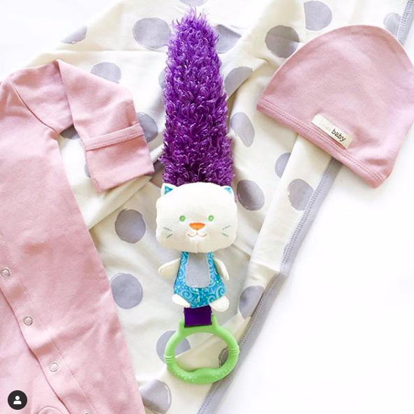 YOEE BABY   Bonding through Play from Day One! The All-In-One developmental baby toy.   WEBSITE  |  INSTAGRAM