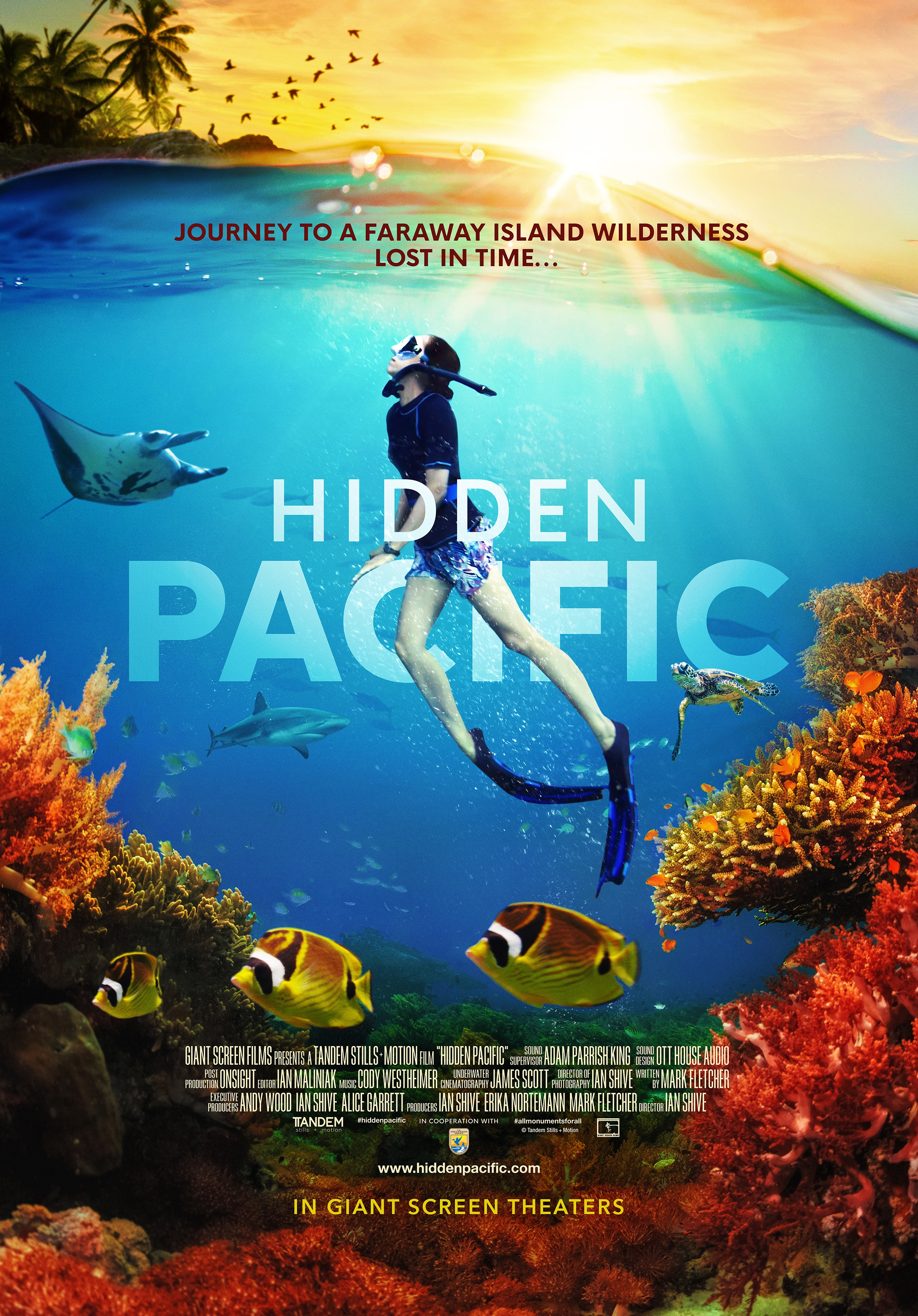 Hidden Pacific poster_low res.jpg