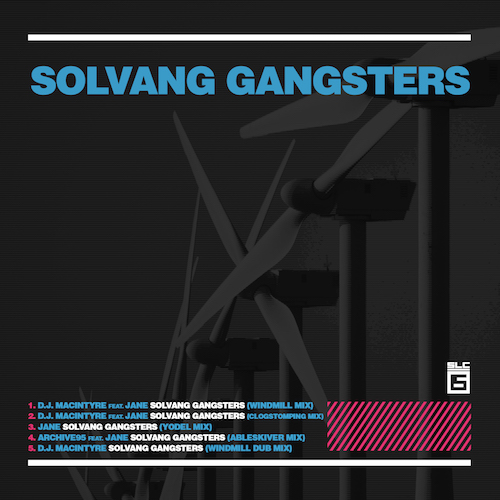 solvang-gangster-slc6music.jpg
