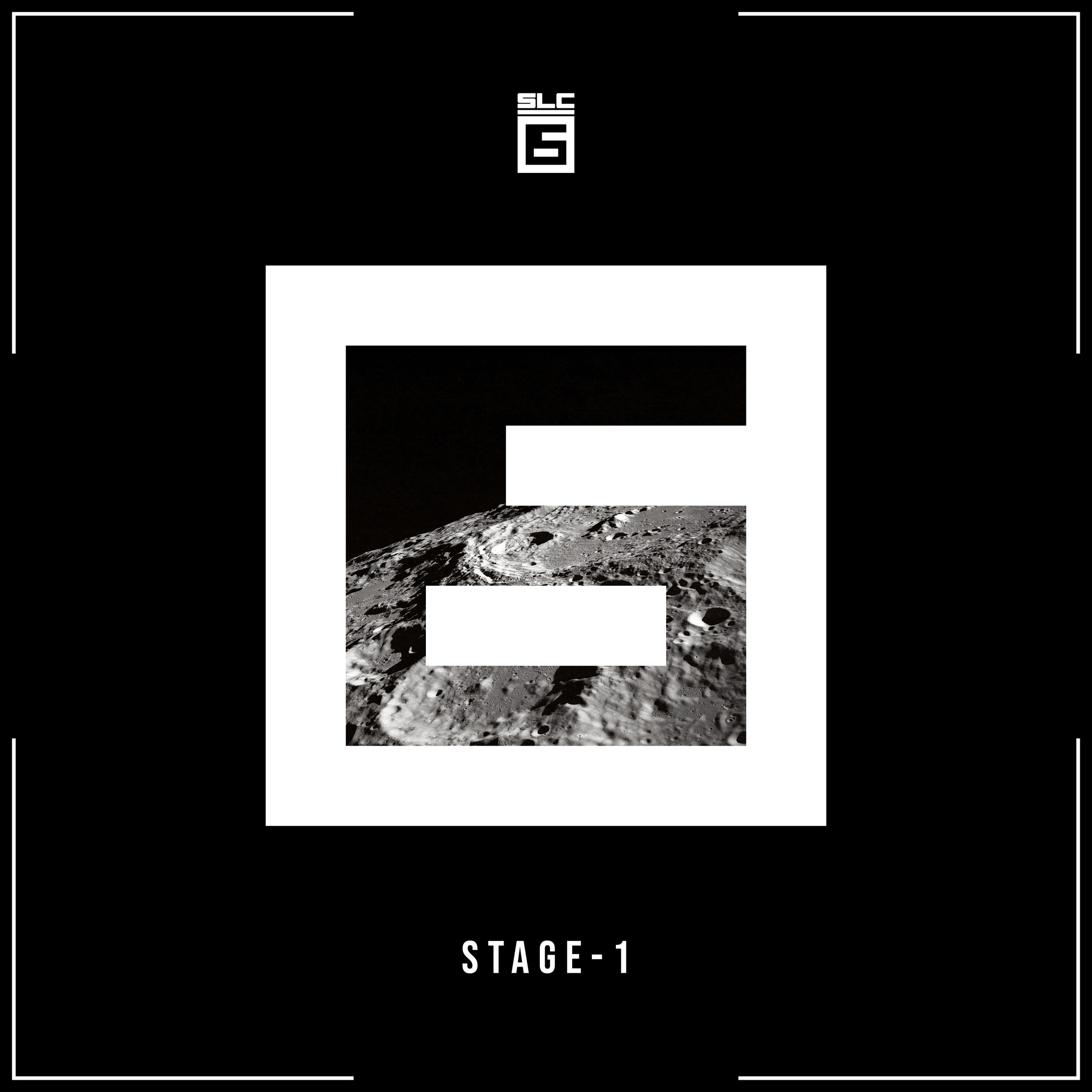 SIX: Stage 1