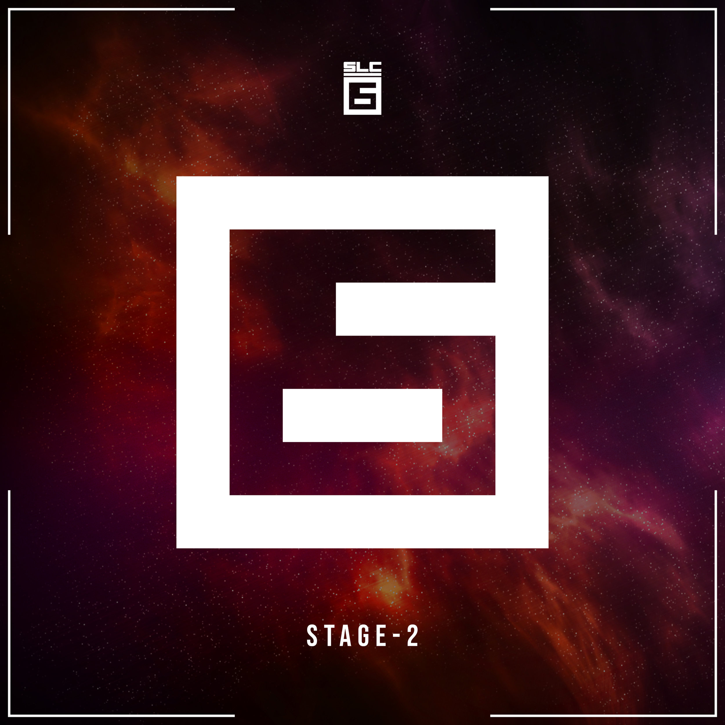 SIX: Stage-2