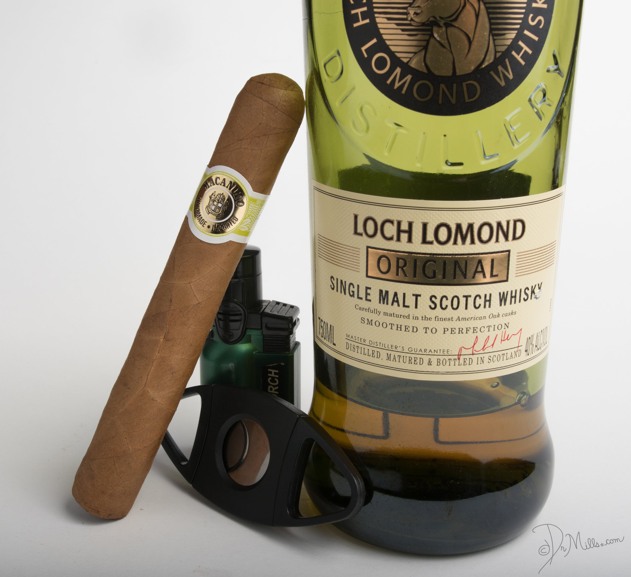 Calorie Ecomomics - 9-14-18 - Bottle and Cigar - 72ppi.jpg