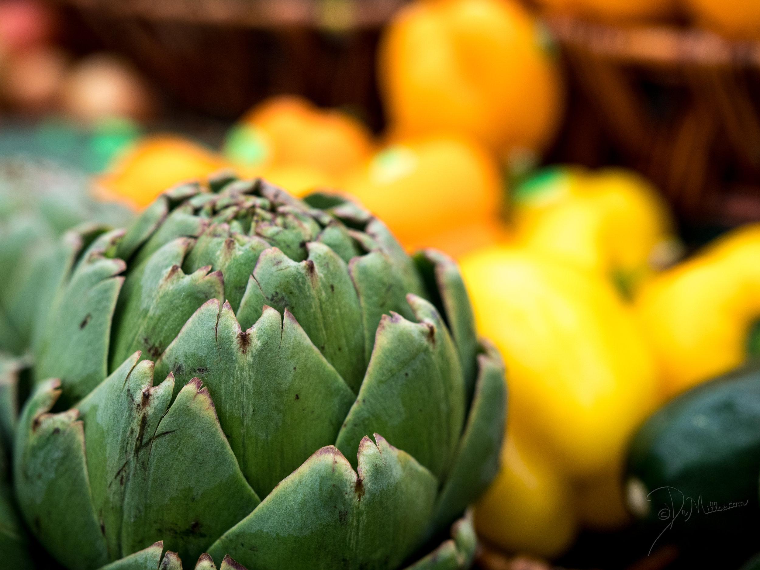 Produce - 10-1-18 - Artichoke - 1 - 72ppi.jpg