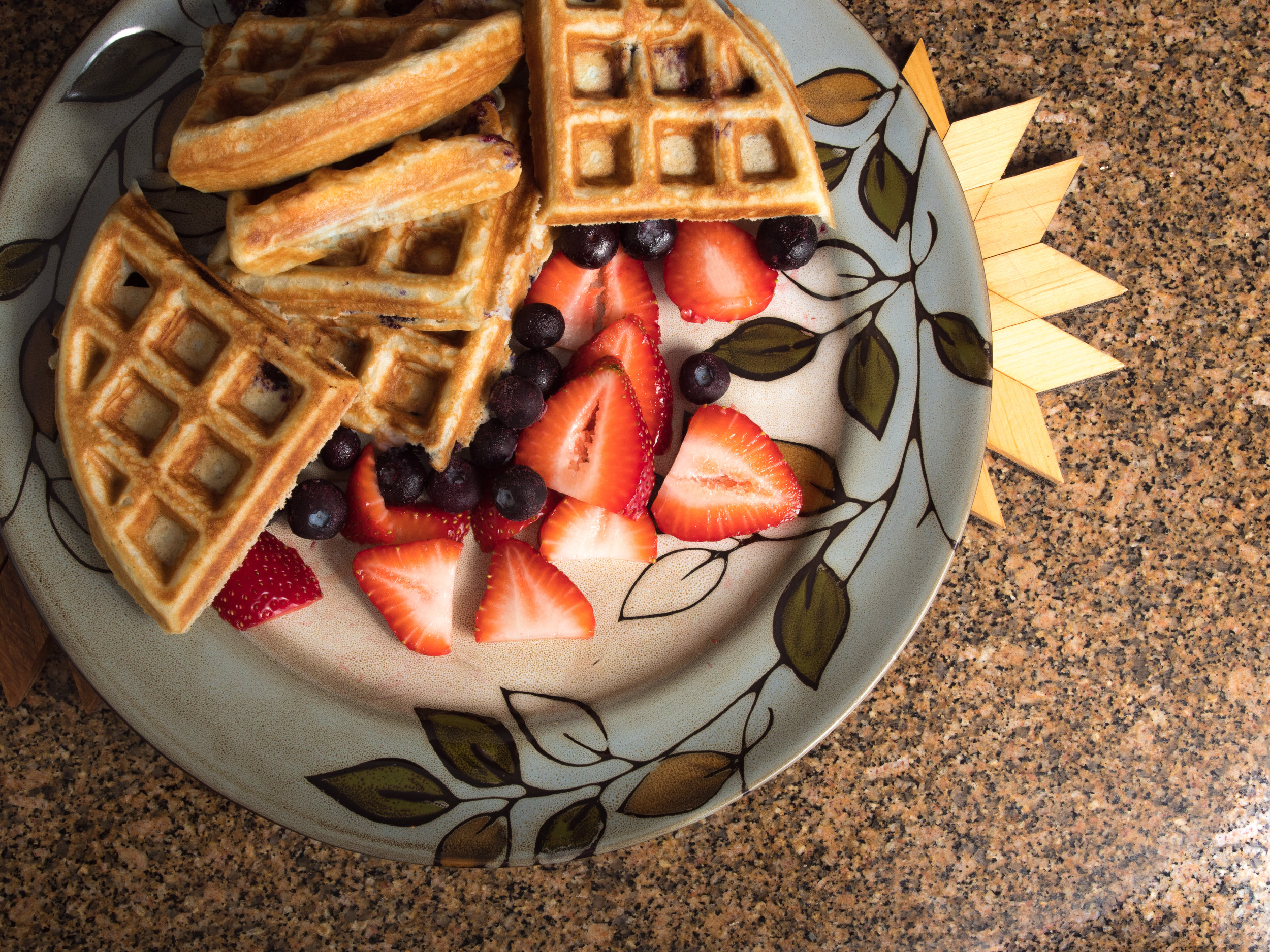 Produce - 9-14-18 - waffles and strawberries - 1 - 72ppi.jpg