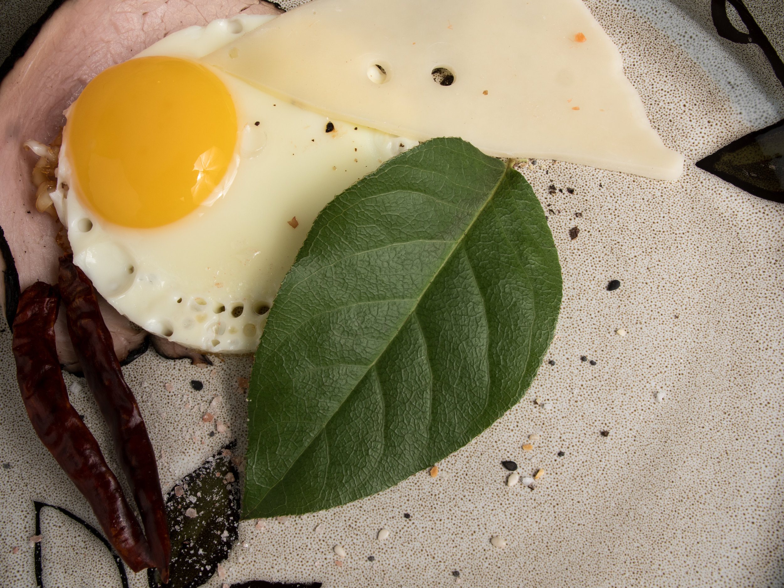 Produce - 9-14-18 - egg ham and leaf - 2 - 72ppi.jpg