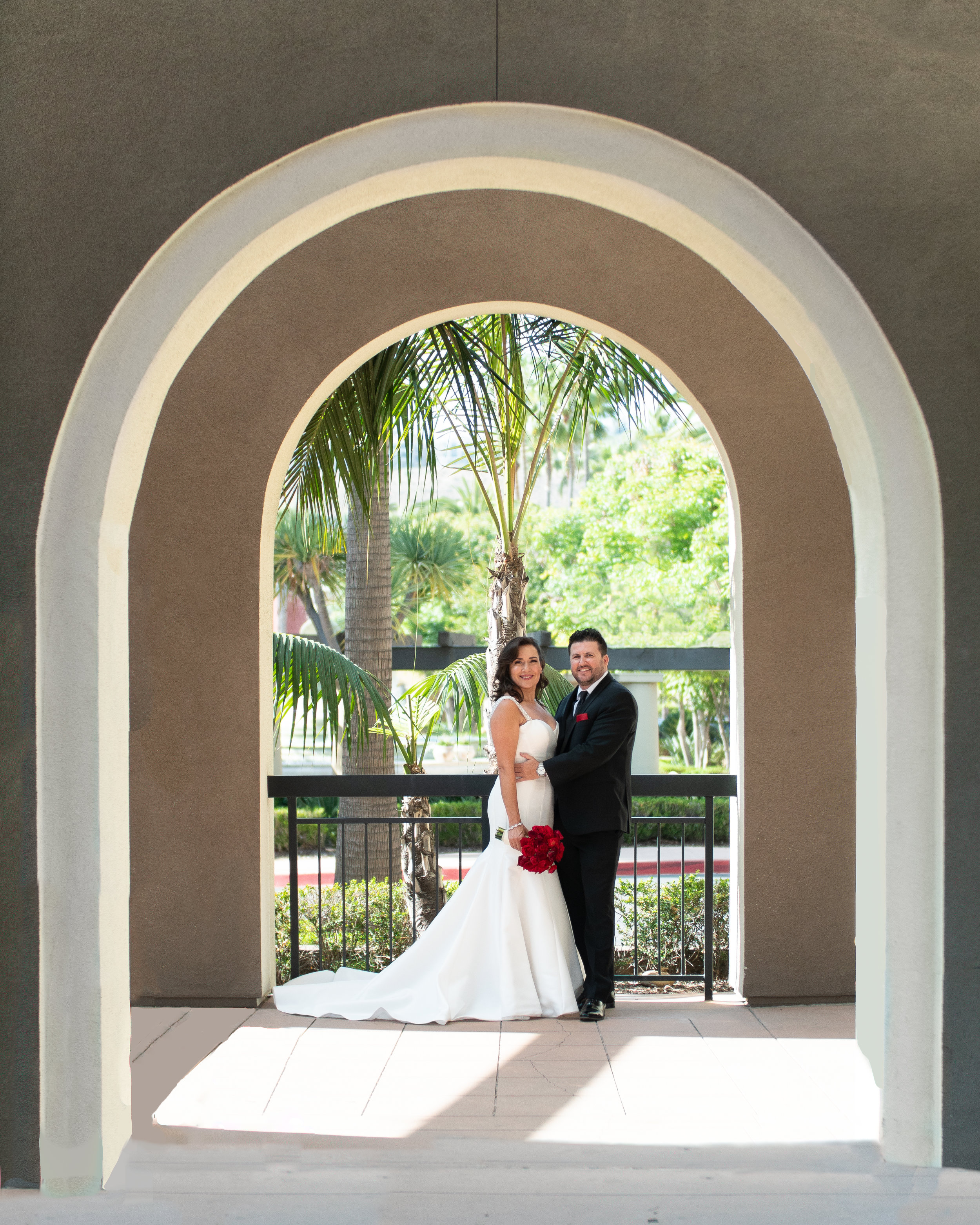 Wedding - Stan and Mayte - 6-28-19 - rev 7-19-19 - 72dpi - ok for Internet - Web Sites - Social Media - Cell Phone Viewing etc-27.jpg