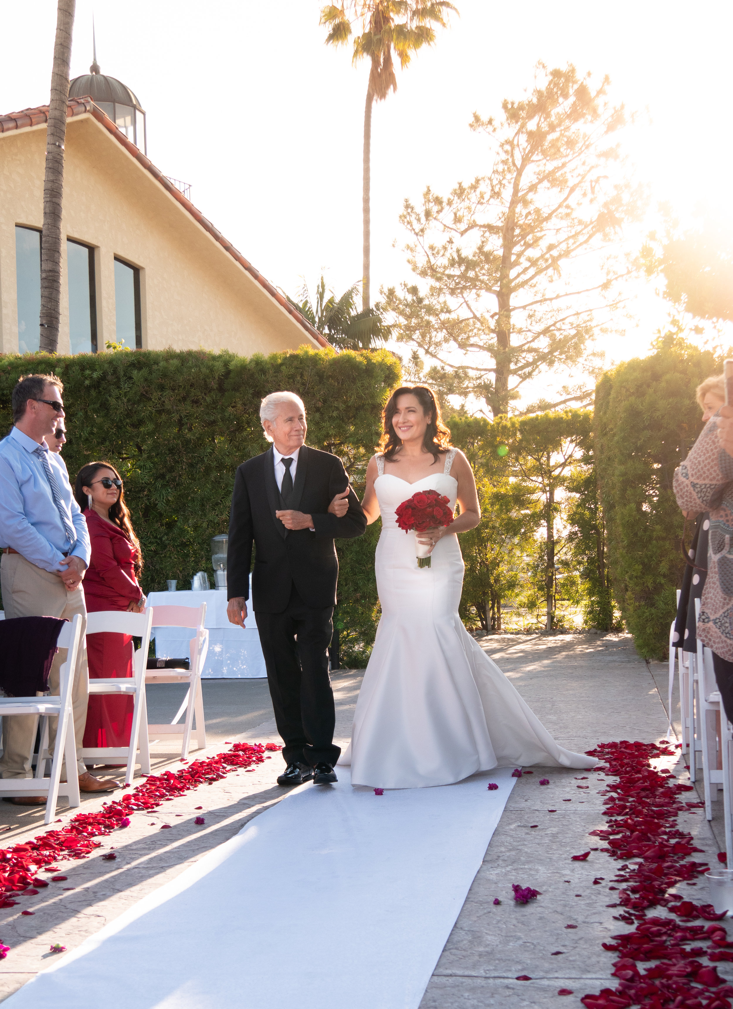 Shapiro - Wedding - Mayte - Entry - 1 - 60ppi.jpg