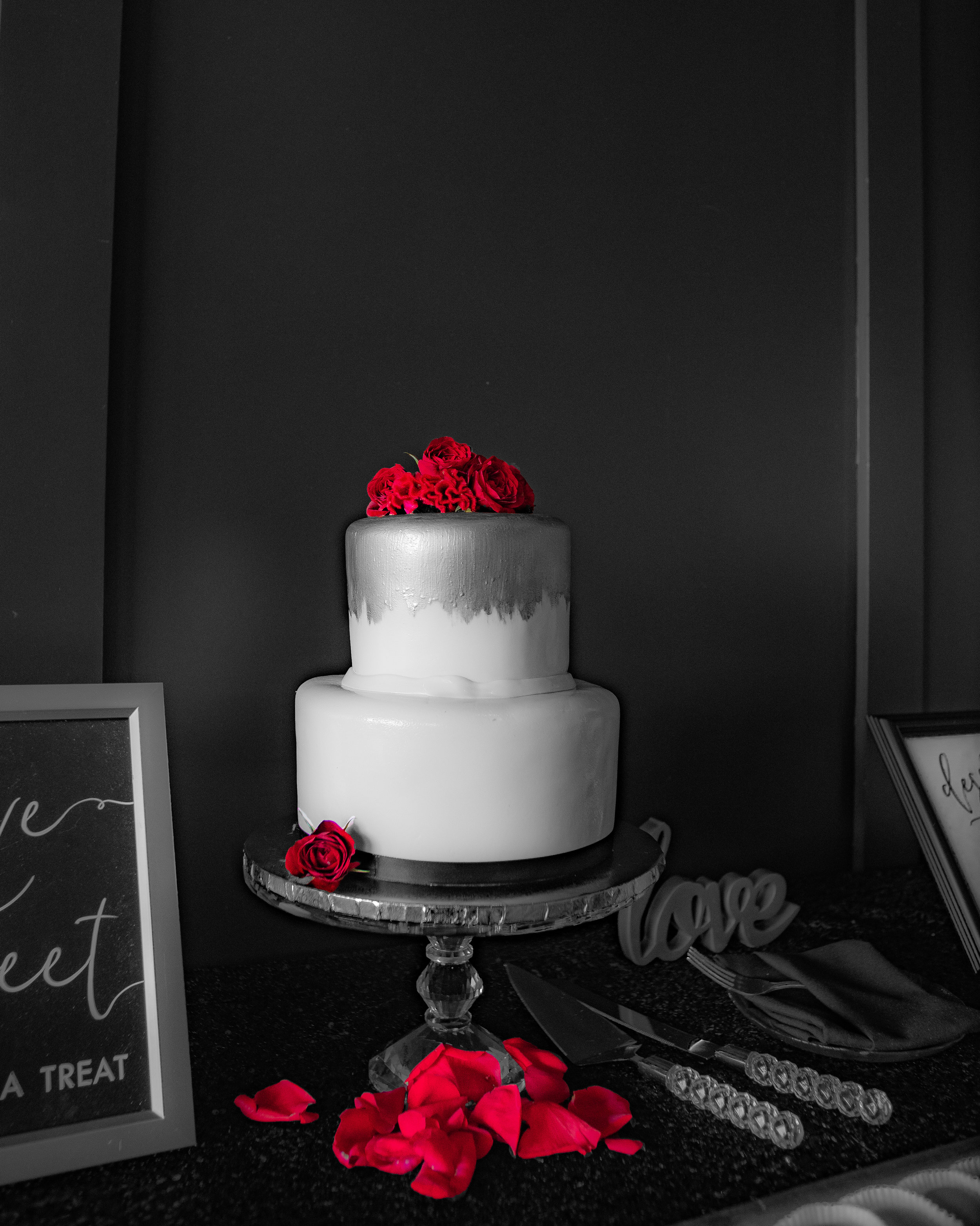 Shapiro - Wedding - Cake - Sel Color.jpg