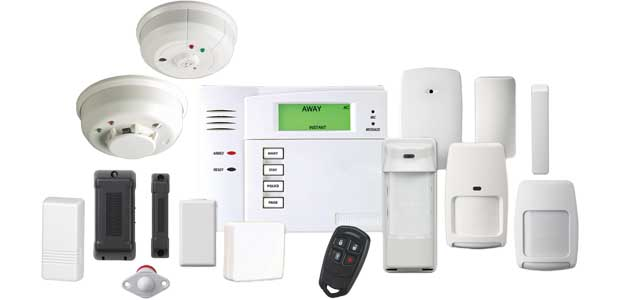 Security Alarm Systems.jpg