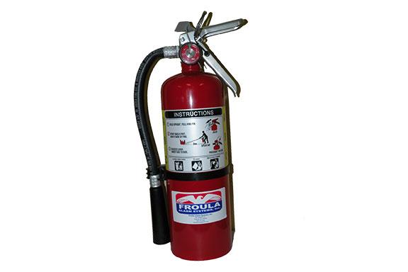 fireextinguisherWIDE.jpg