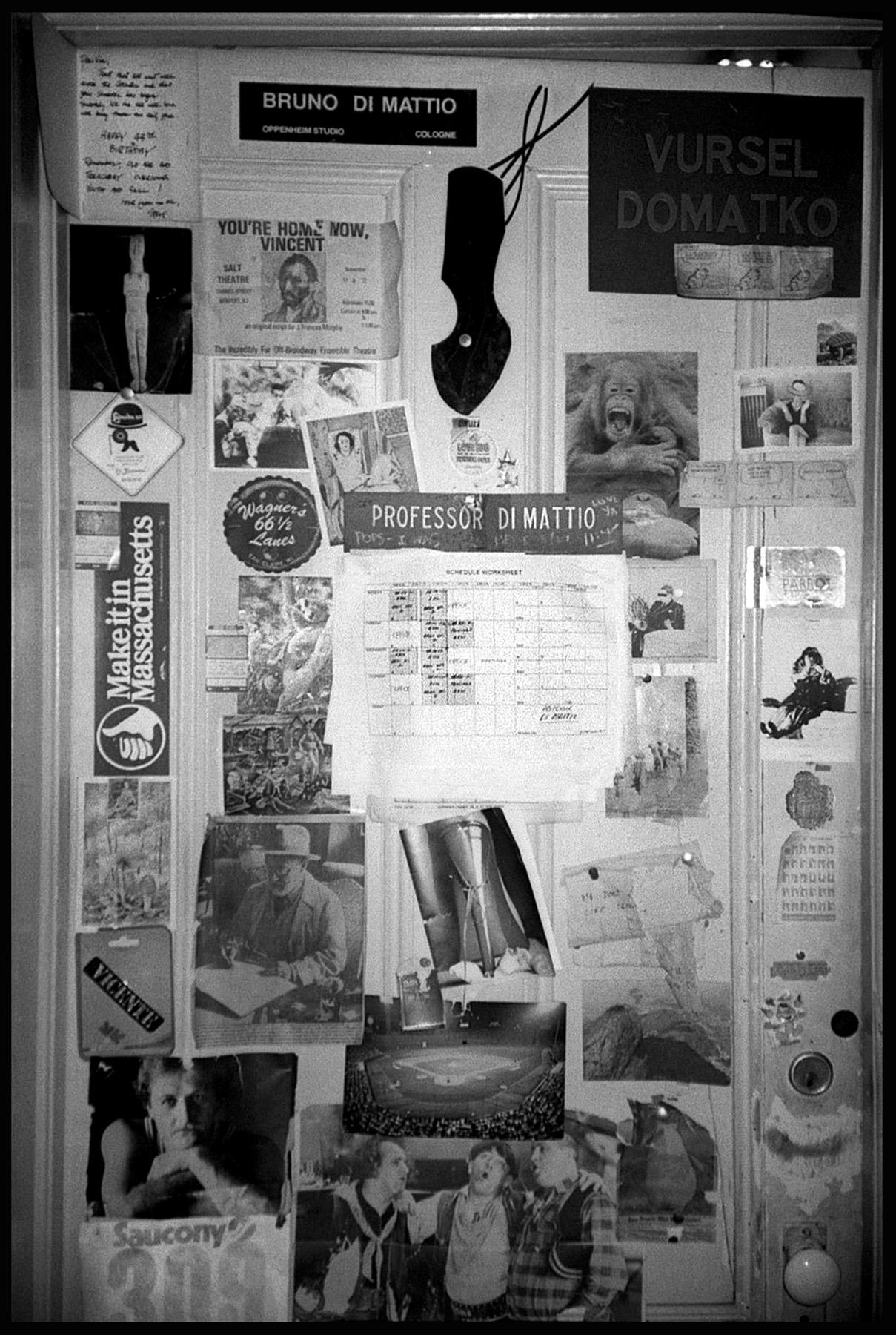 1 Vincent's Door.jpg