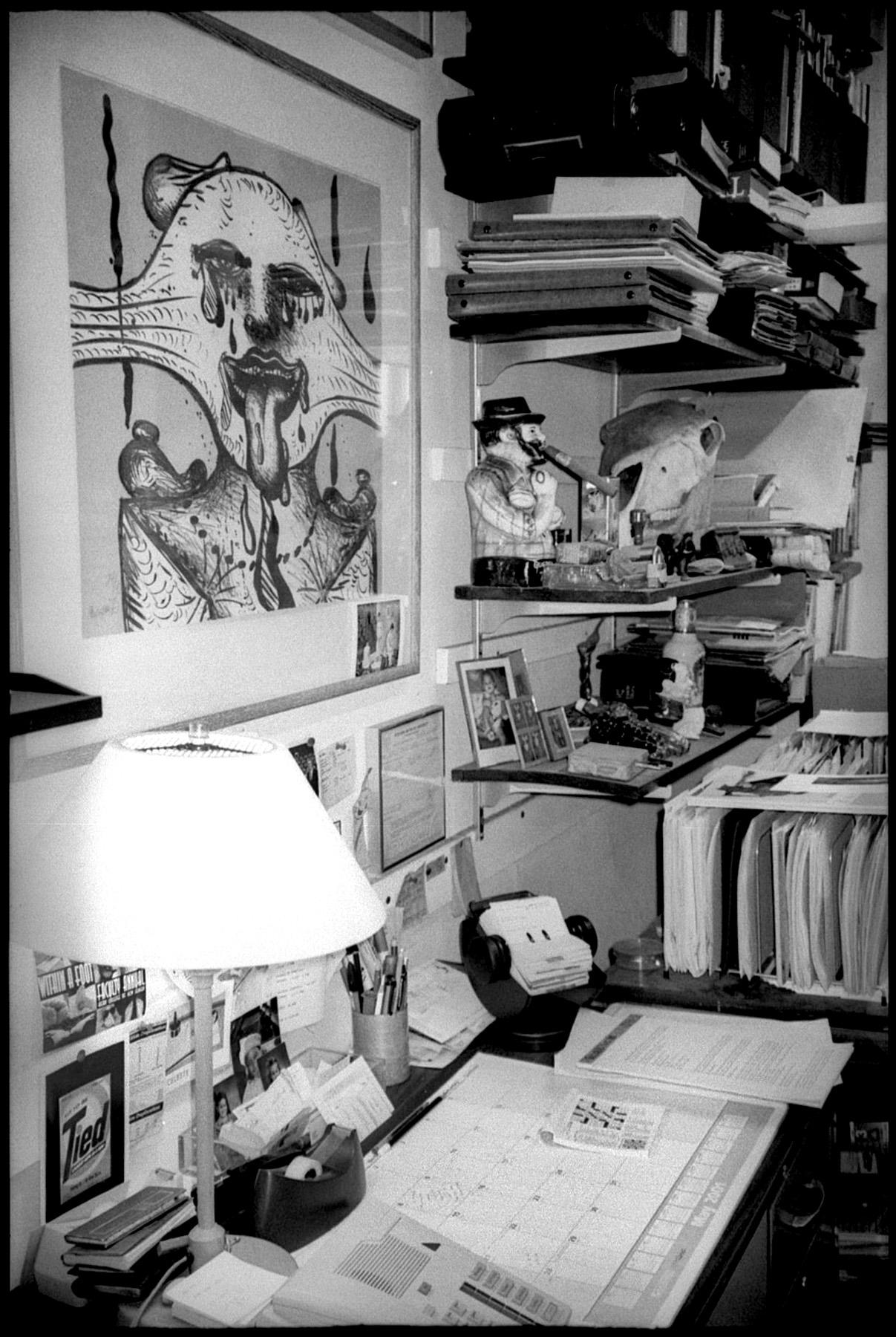 2 Vincent's Desk.jpg