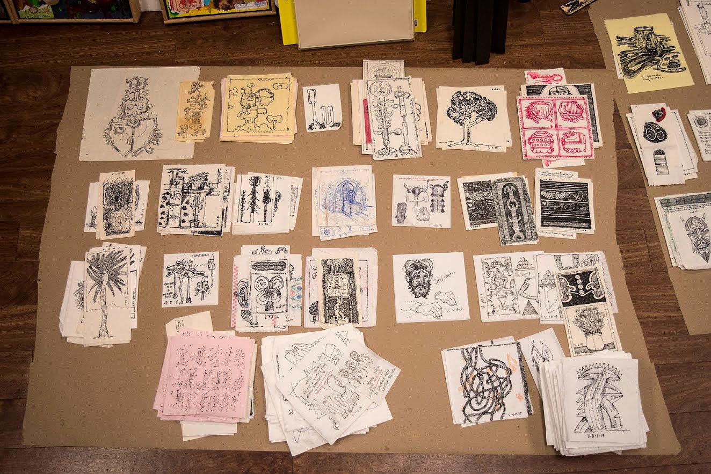 napkin_drawings.jpg