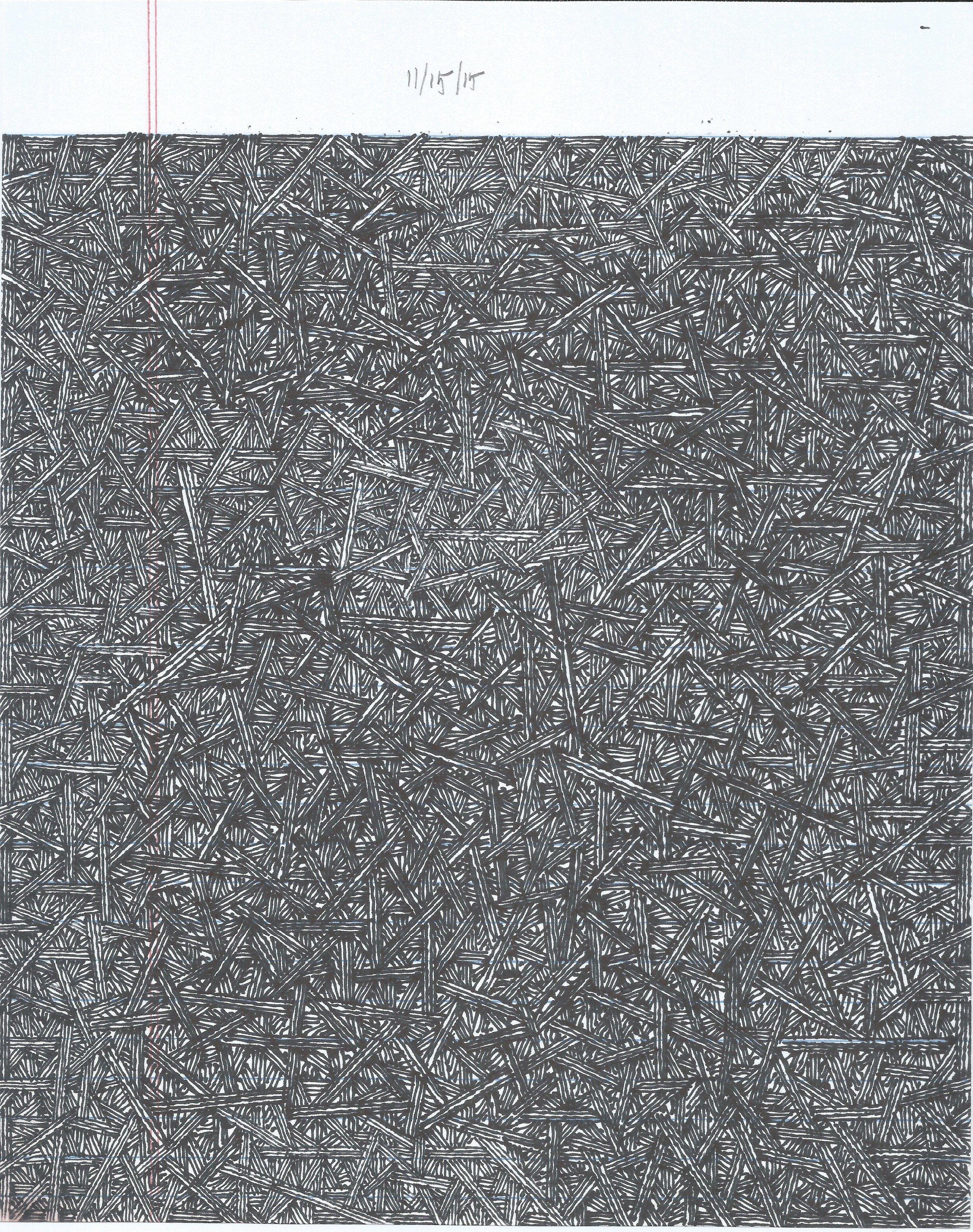 Drawing #32 (11:15:15).jpeg