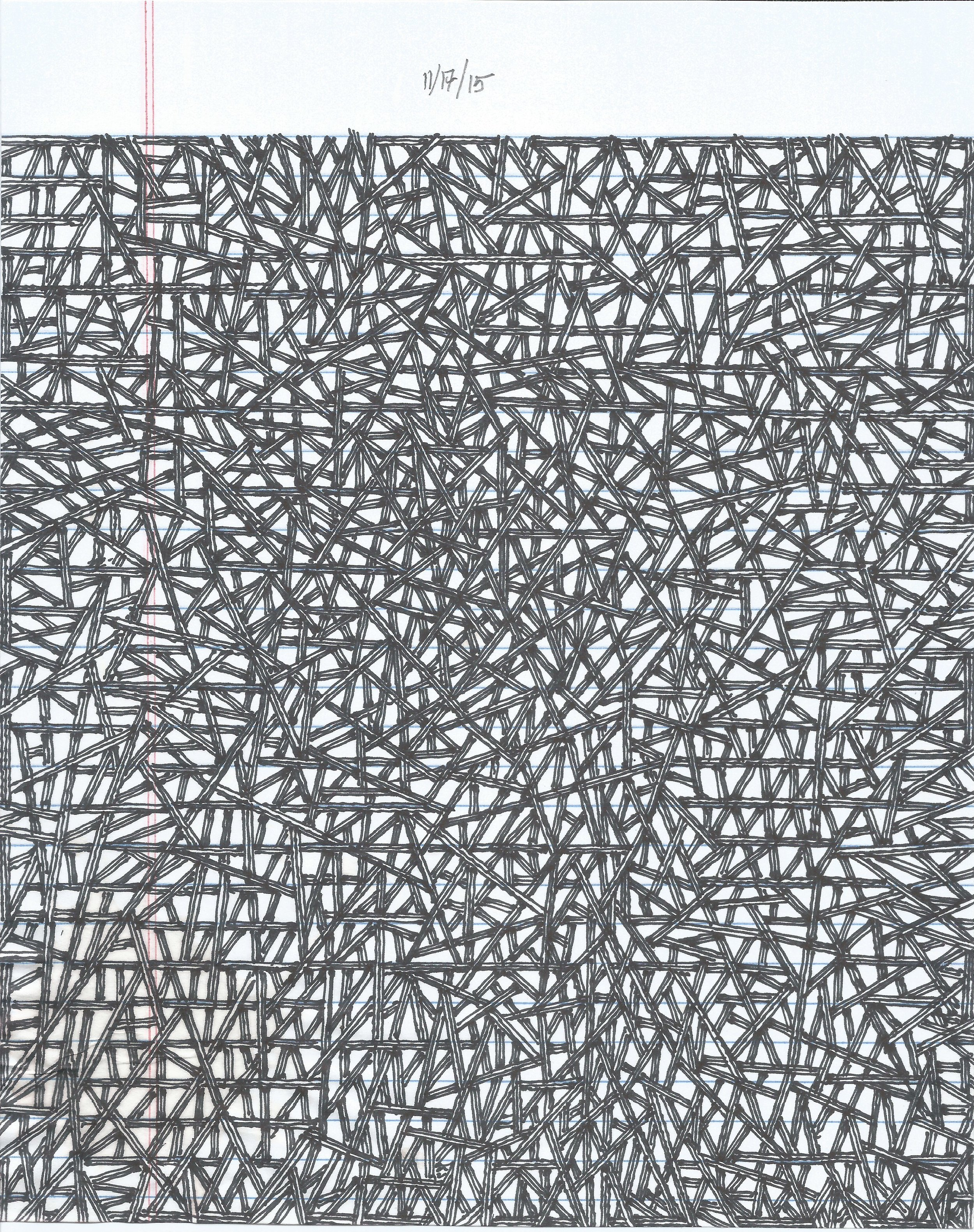 Drawing #33 (11:17:15).jpeg