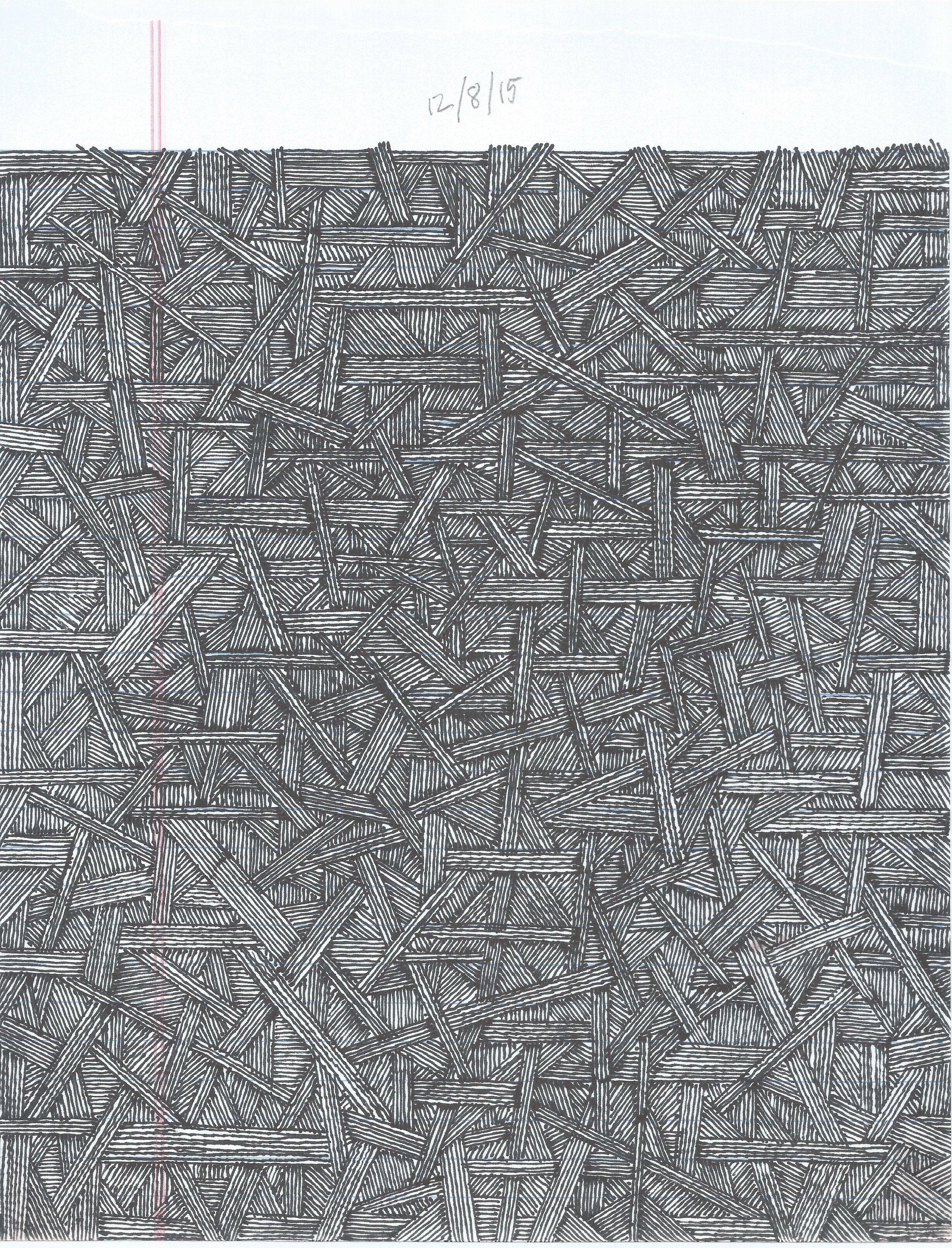 Drawing #45 (12:8:15).jpeg