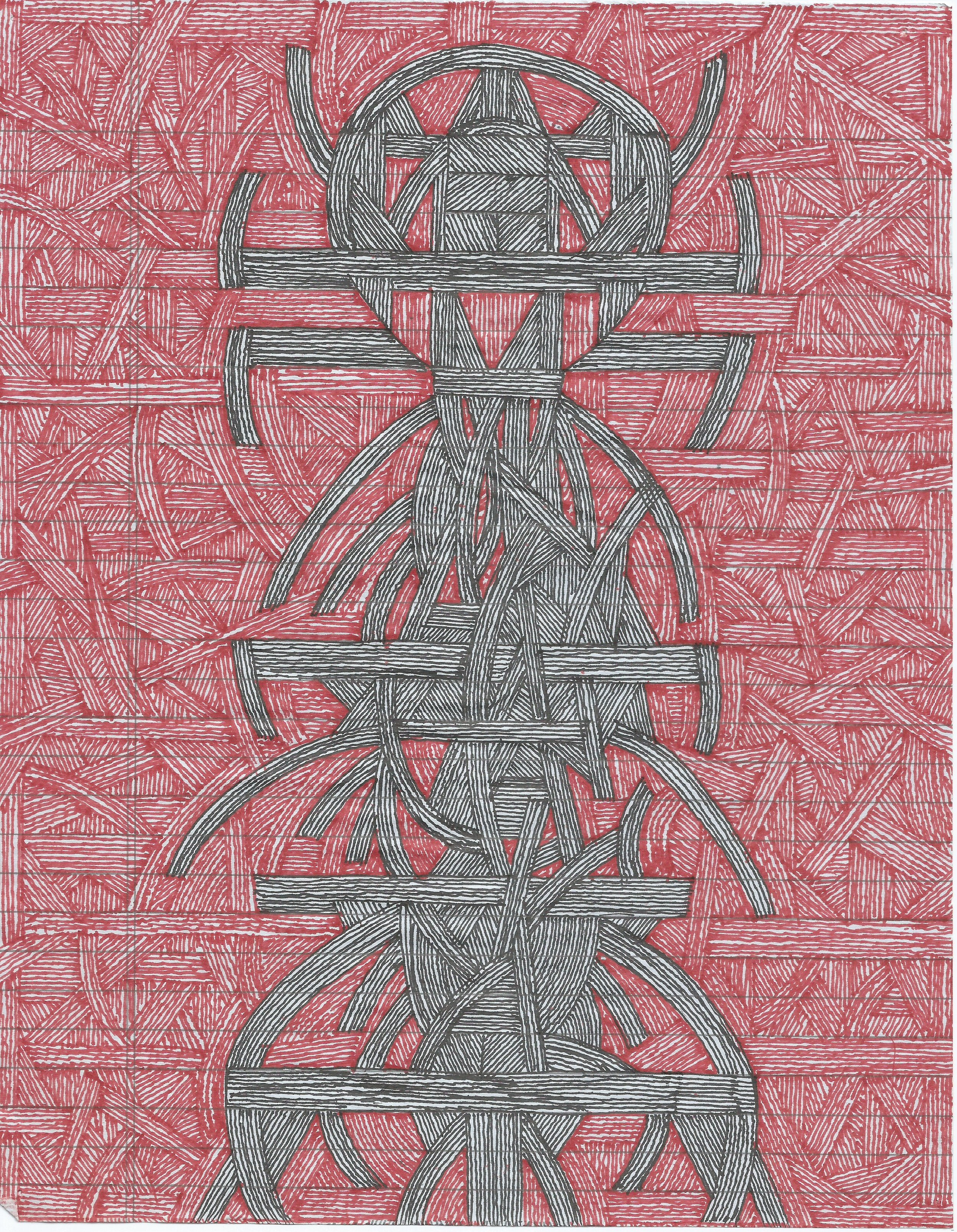 Drawing #70 (4:9:16).jpeg