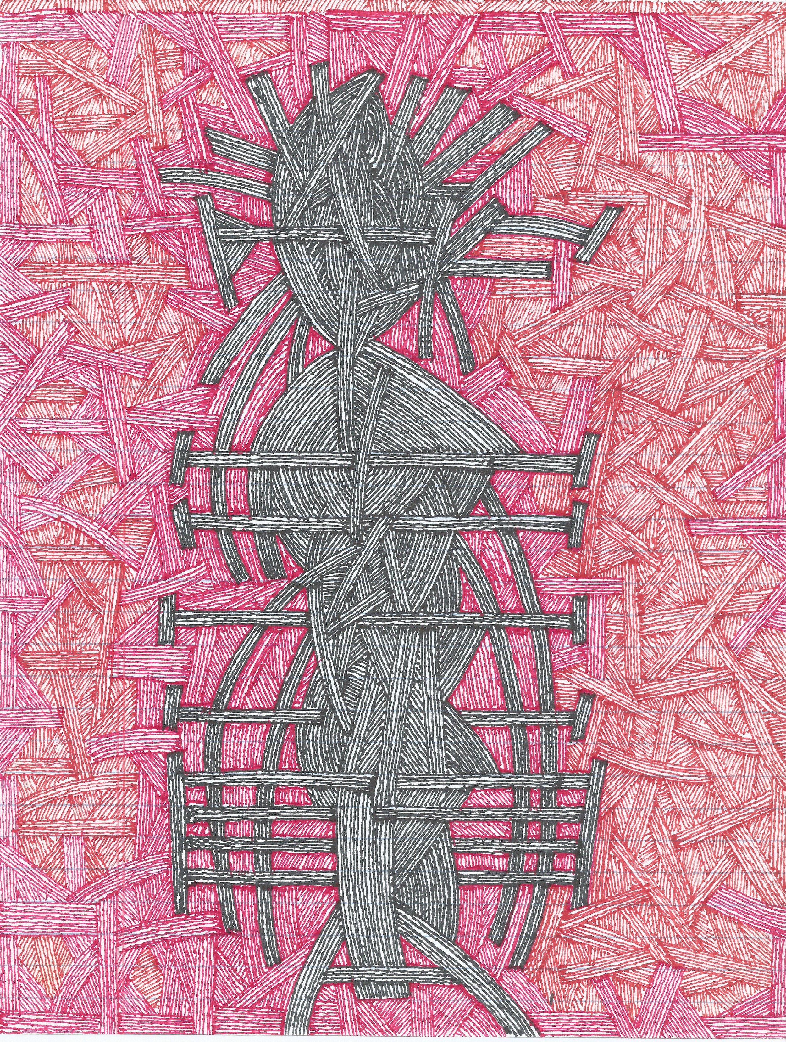 Drawing #76 (6:22:16).jpeg
