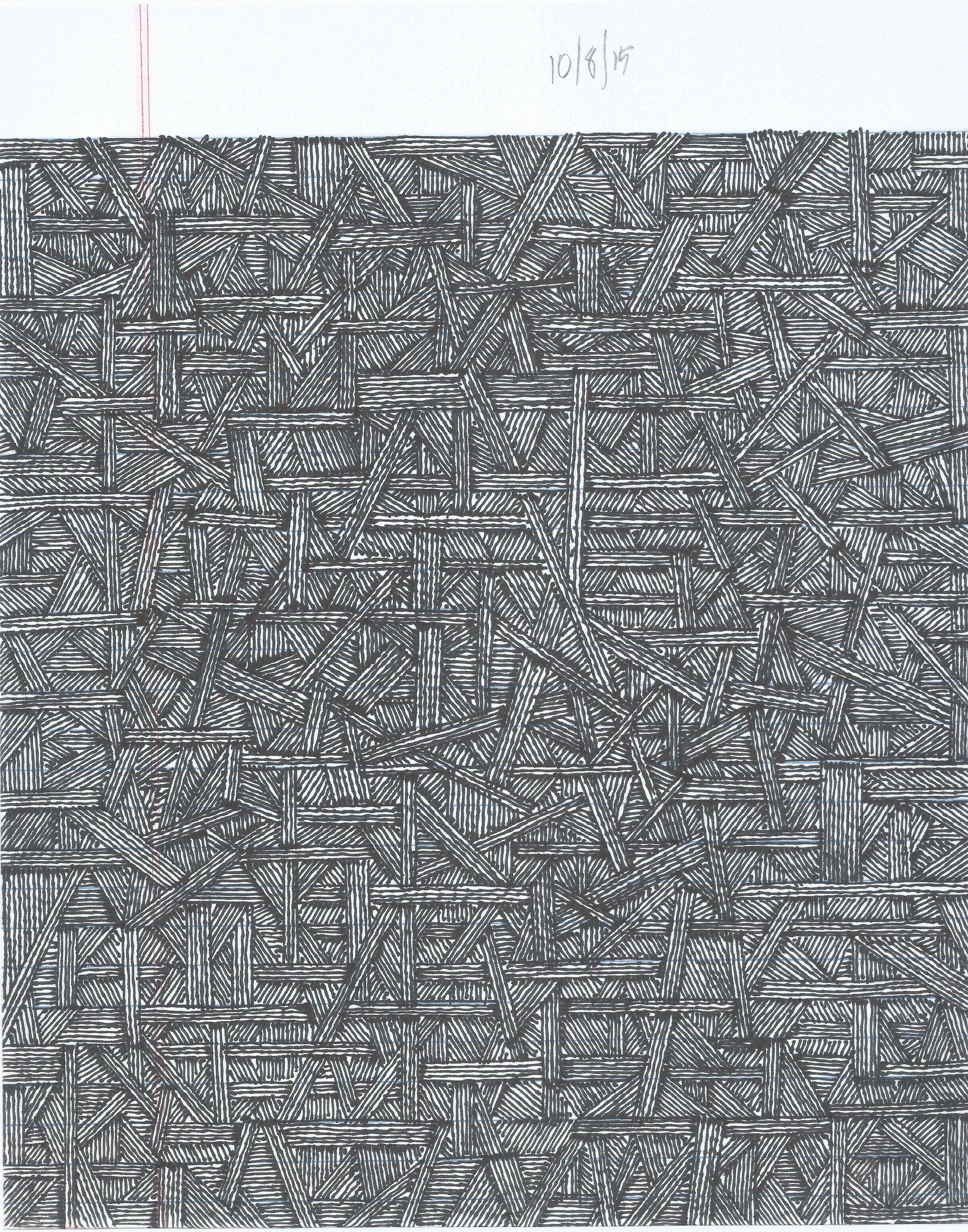 Drawing #5 (10:8:15).jpeg