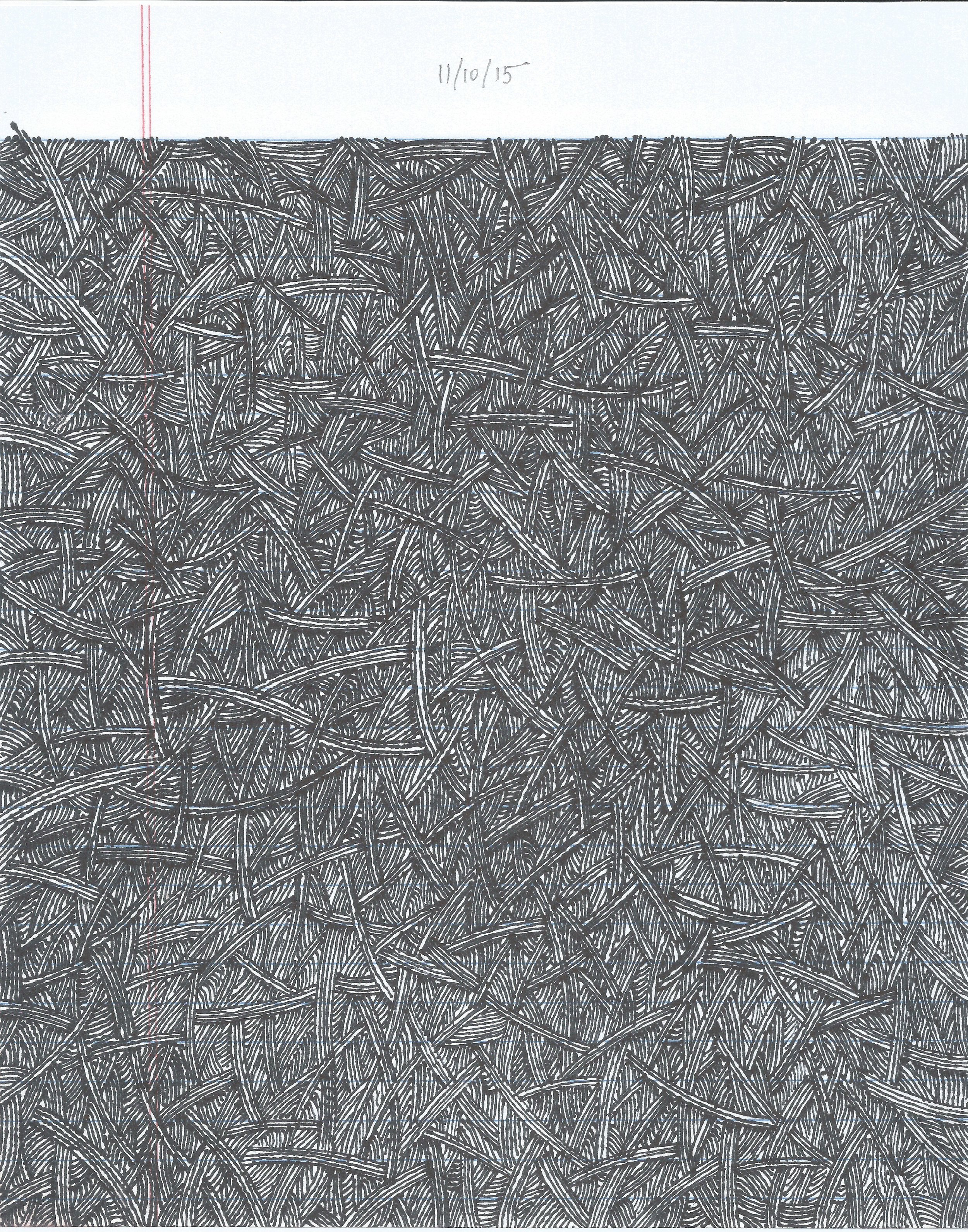 Drawing #29 (11:10:15).jpeg
