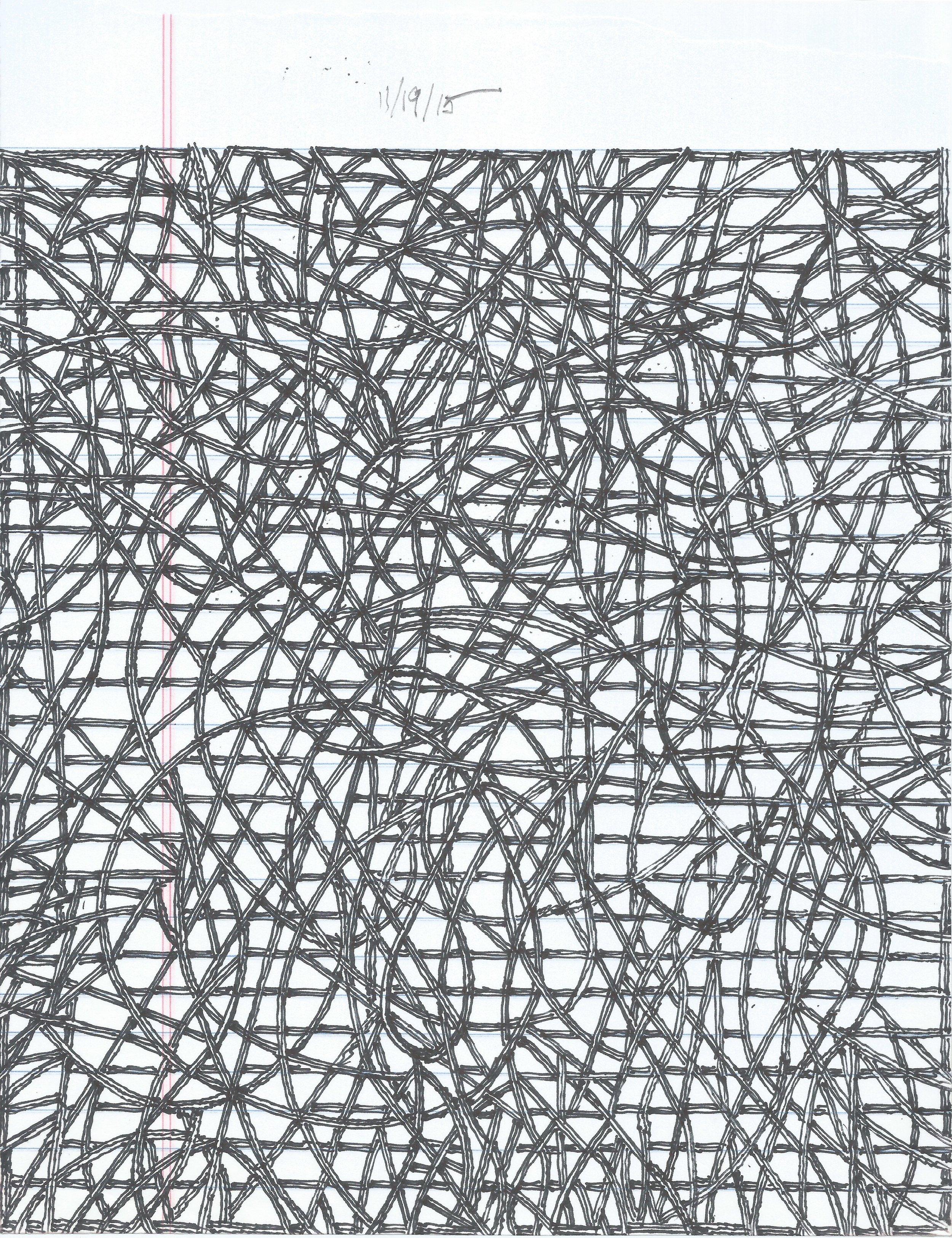 Drawing #35 (11:19:15).jpeg