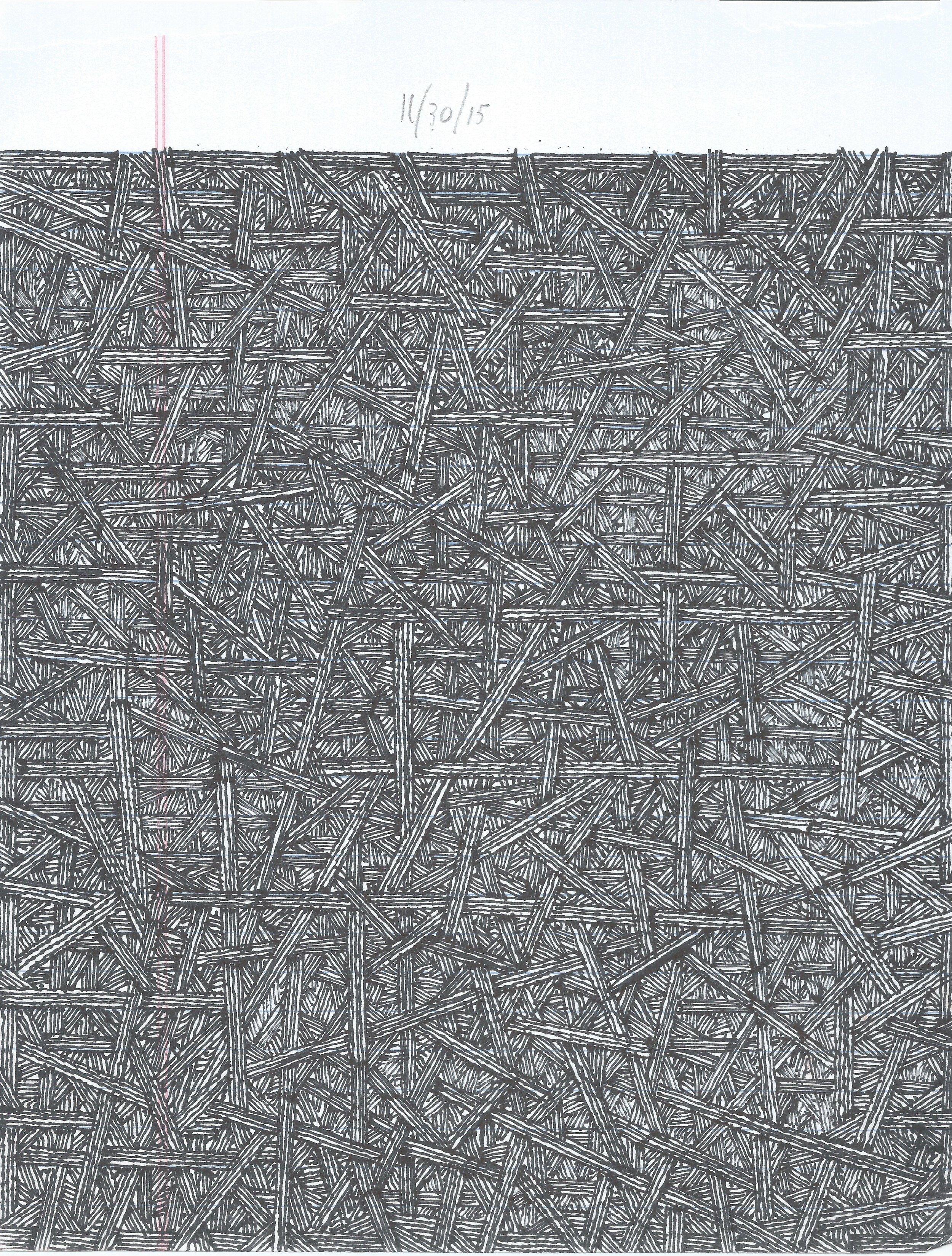Drawing #40 (11:30:15).jpeg