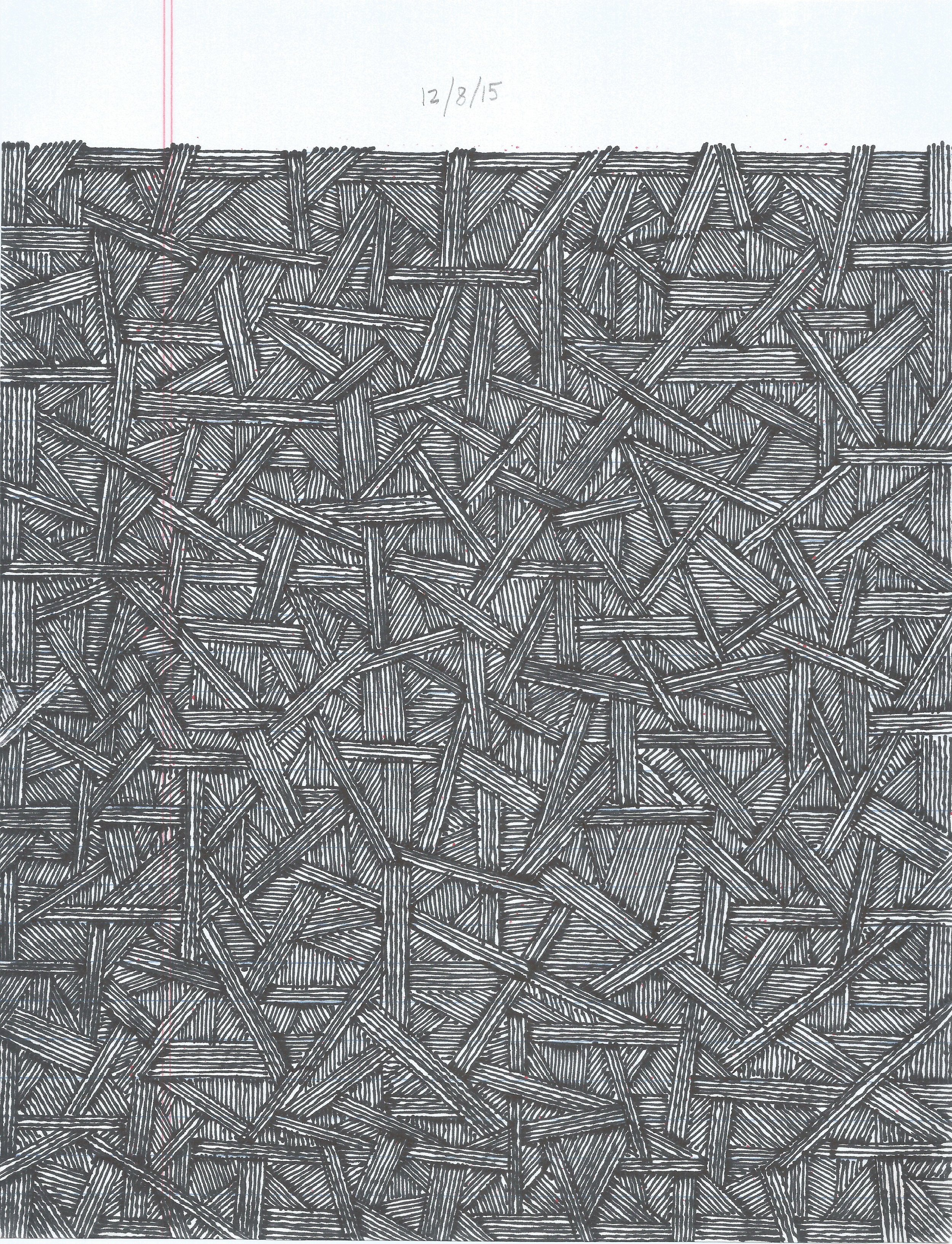 Drawing #46 (12:8:15).jpeg