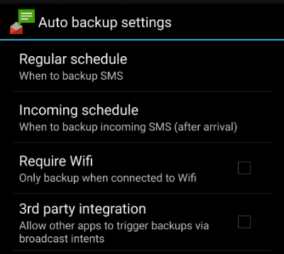 97d55-best-way-to-backup-sms-online-6best-way-to-backup-sms-online-6.png