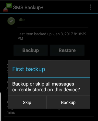 dc6b3-best-way-to-backup-sms-online-13best-way-to-backup-sms-online-13.jpg