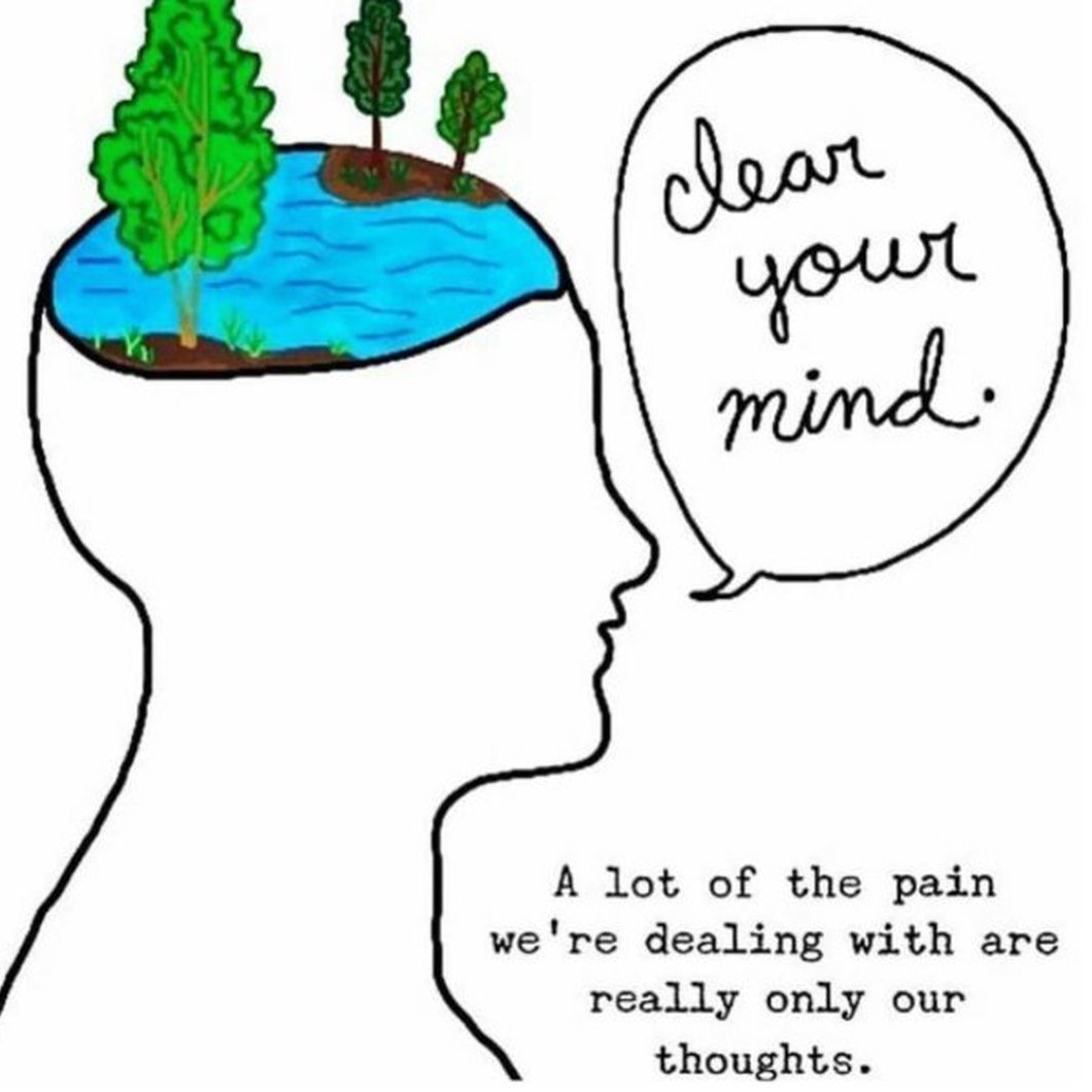 galandab-clear-your-mind.jpg