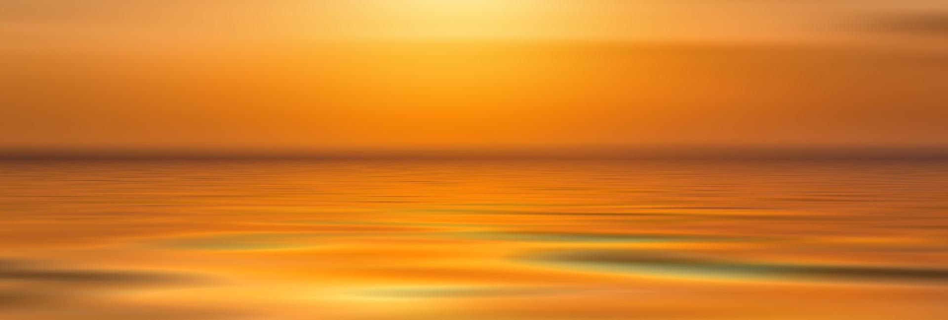 sunset-galandab.jpg