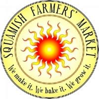 FarmersMarketLogo2012FINAL.jpg