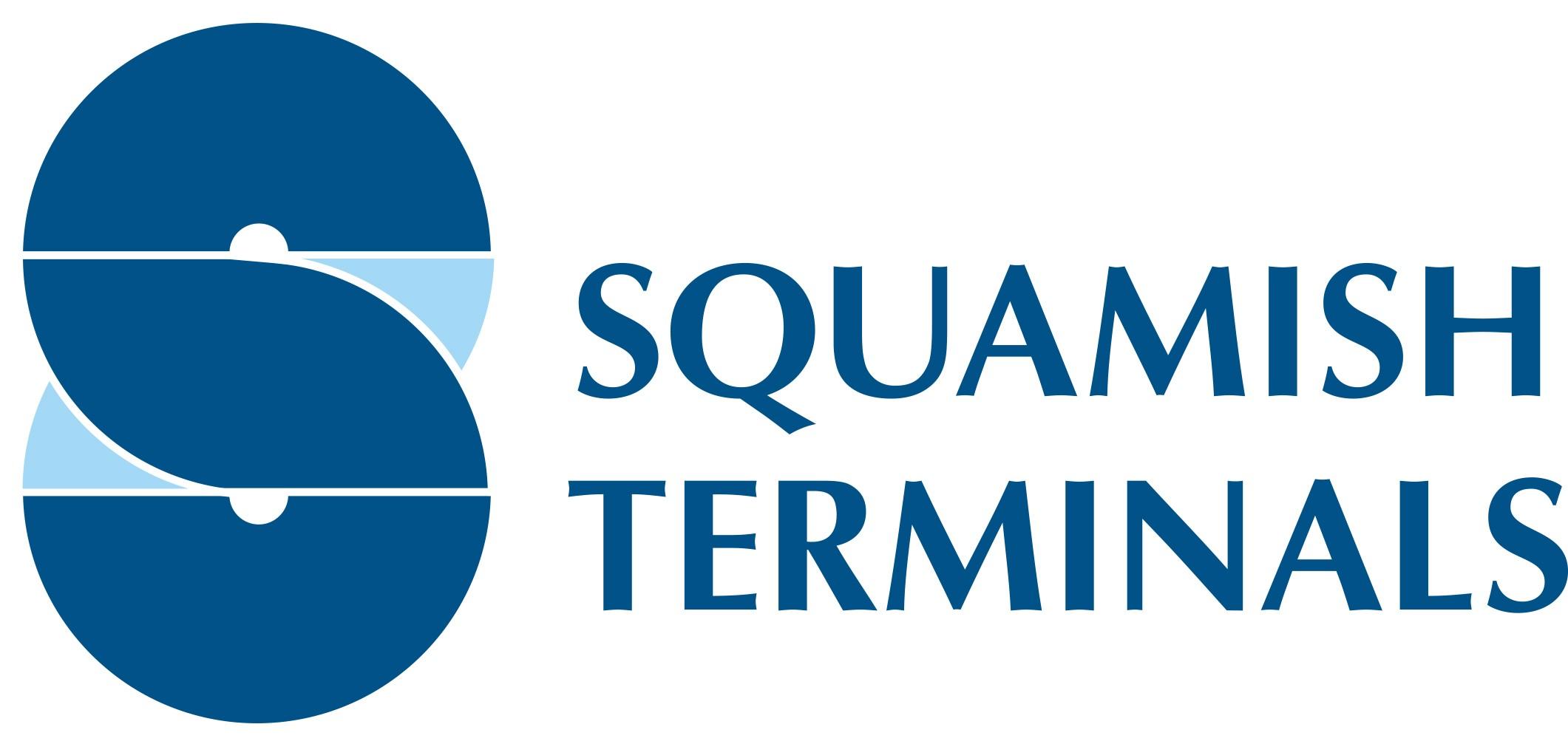Squamish-Terminals-e1474031632564.jpg