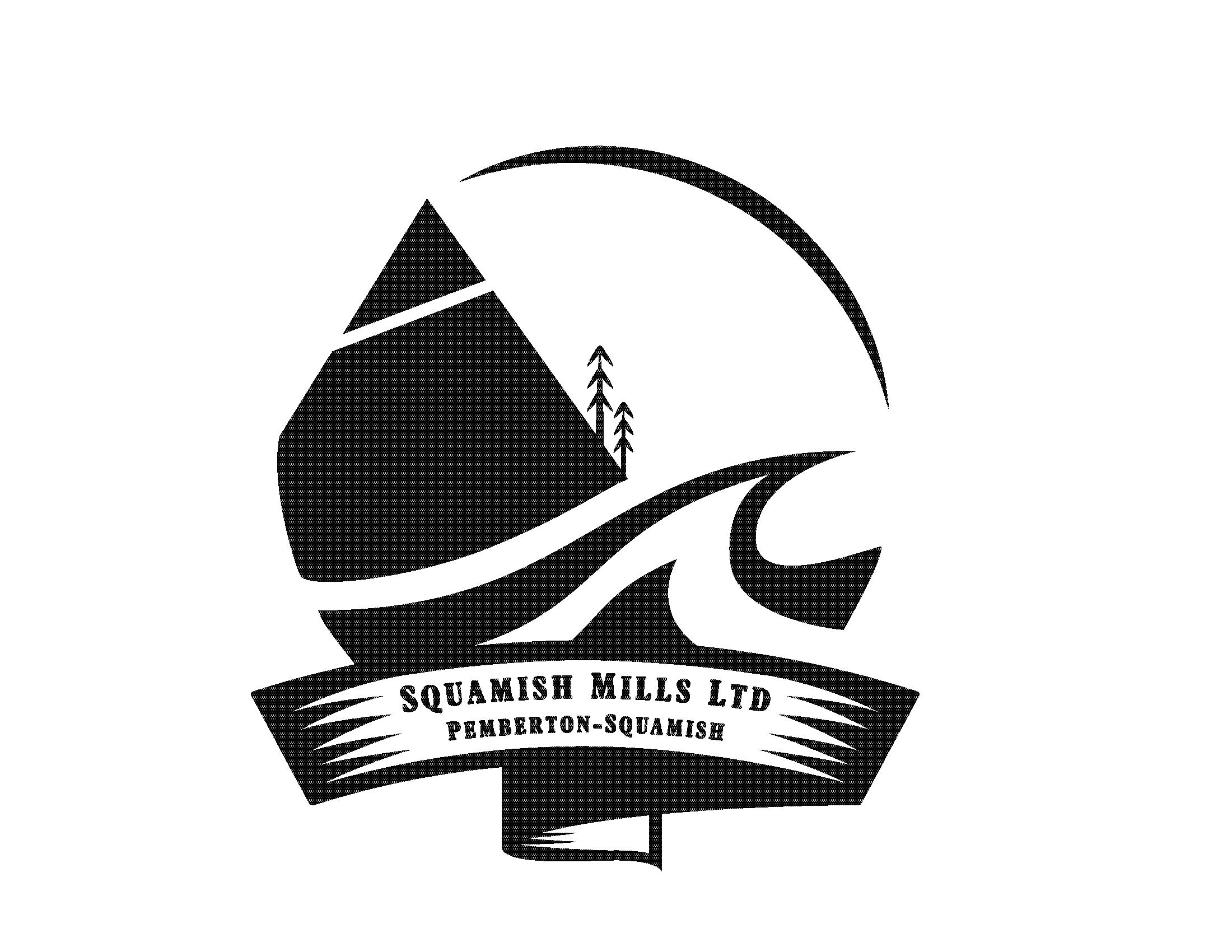 2015 Logo (003).png