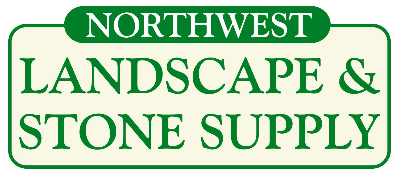 Landscape Supply logo-jpeg.jpg