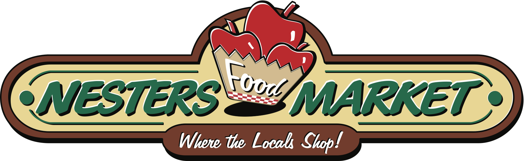 Nesters Logo Food Market for Sean.png