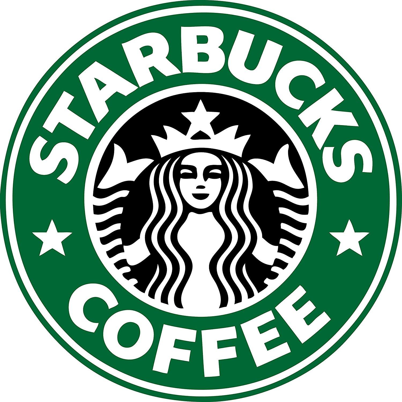 logo simple.jpg