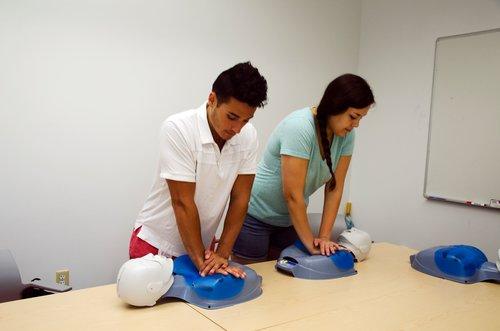 CPR-First-Aid-Training-Gainesville-FL.jpg