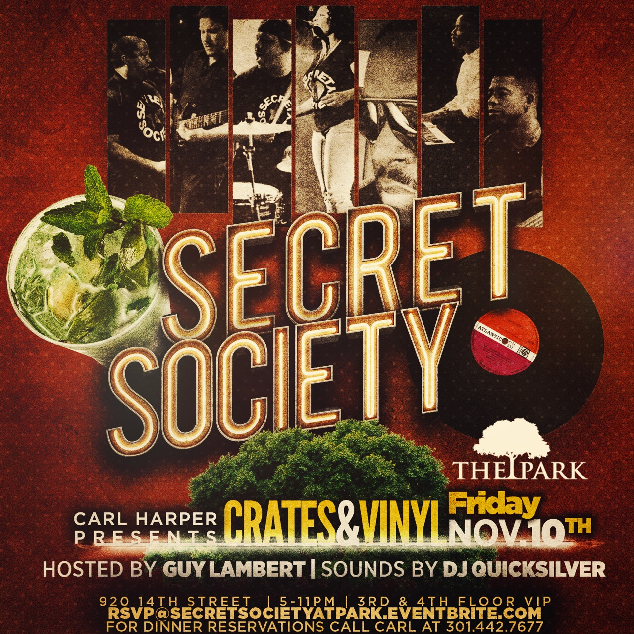 Secret-Society-Nov-10psd.jpg (1).jpeg