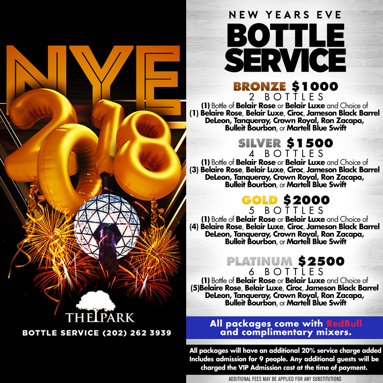 New Years Eve Packages.png