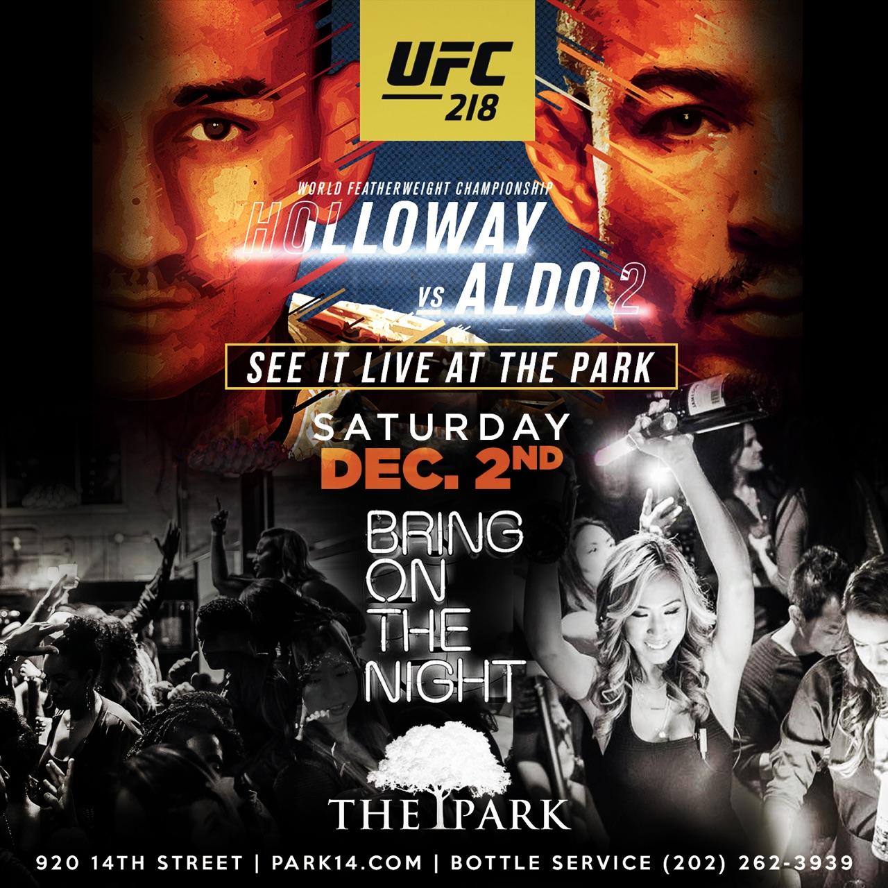 UFC210V2.jpg-1.jpeg