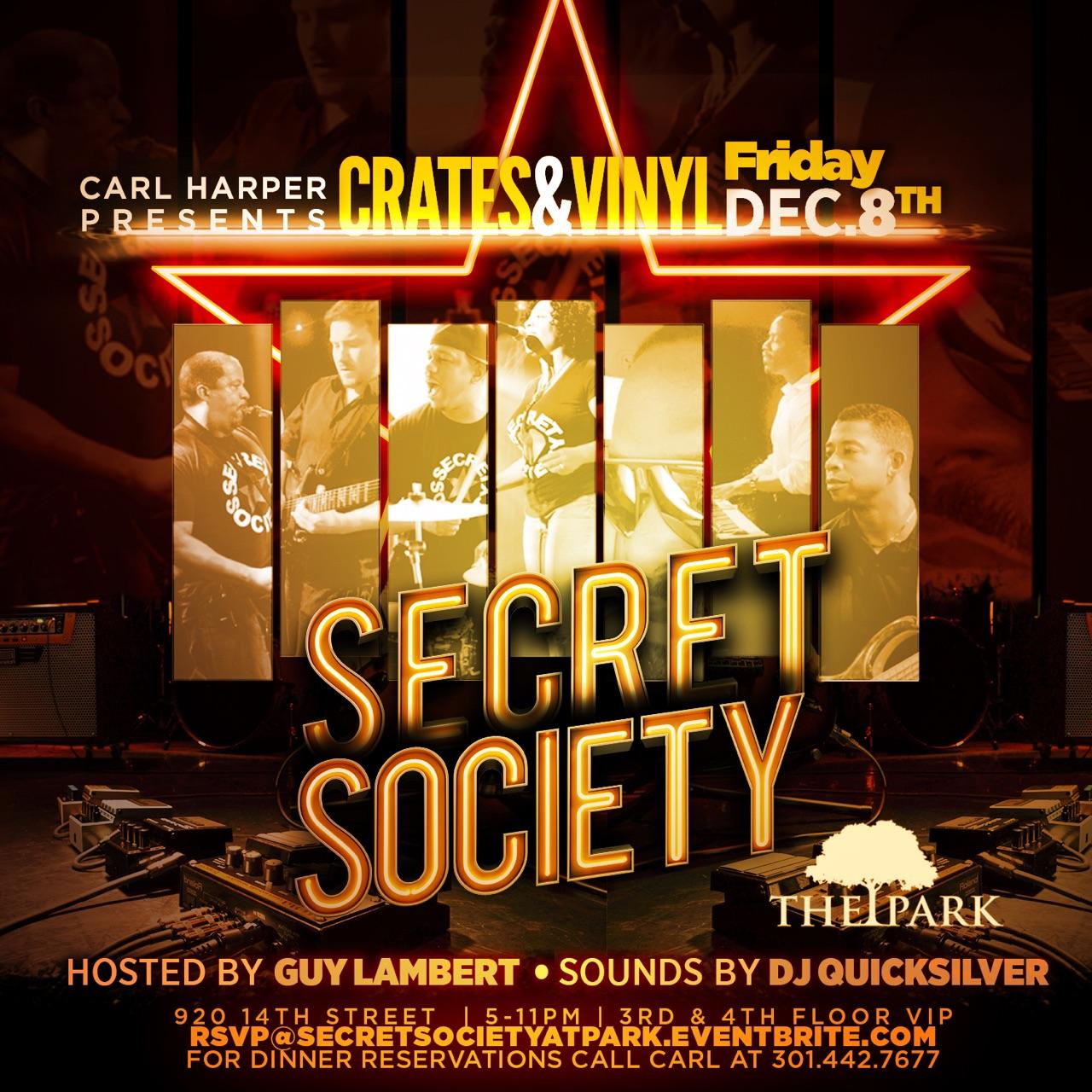 SecretSociety2.jpg.jpeg