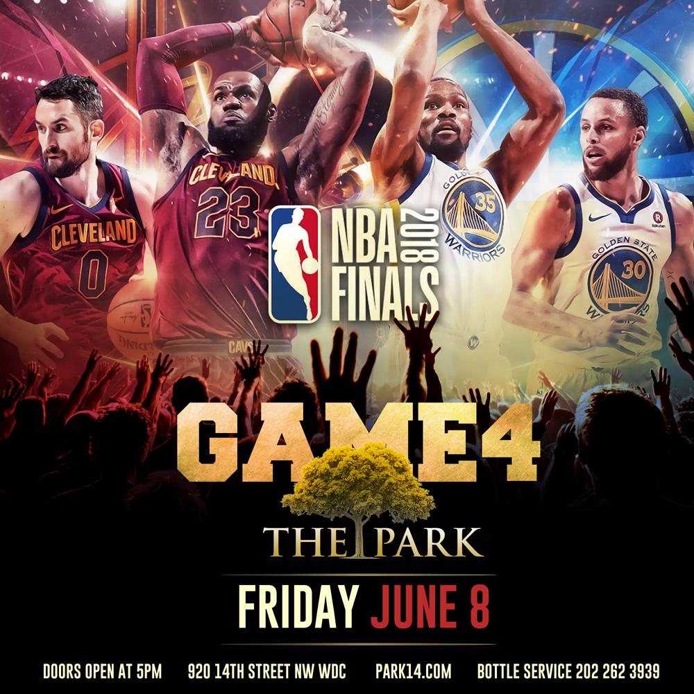 Game 4 Fri June 8 Flyer.jpg