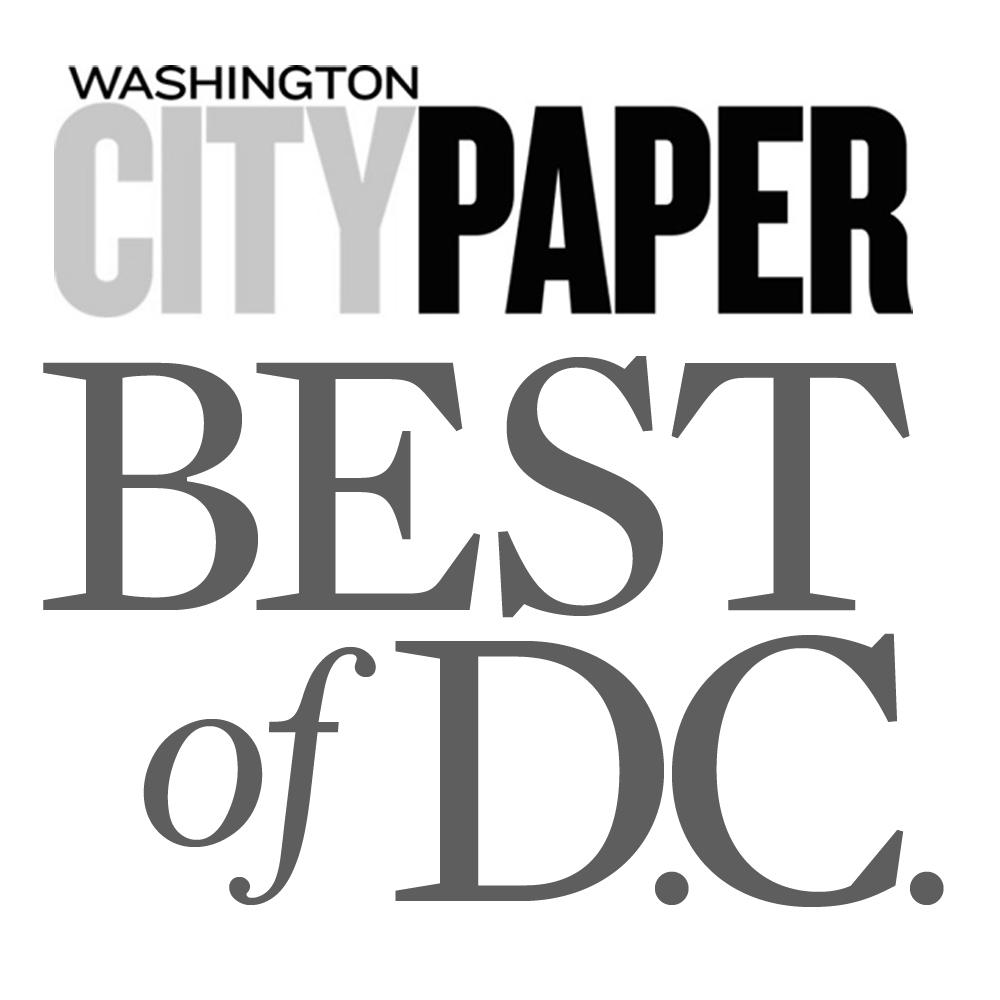 Best of DC logo.jpg