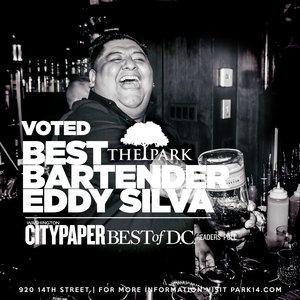 Best-Eddy-Silva.jpg