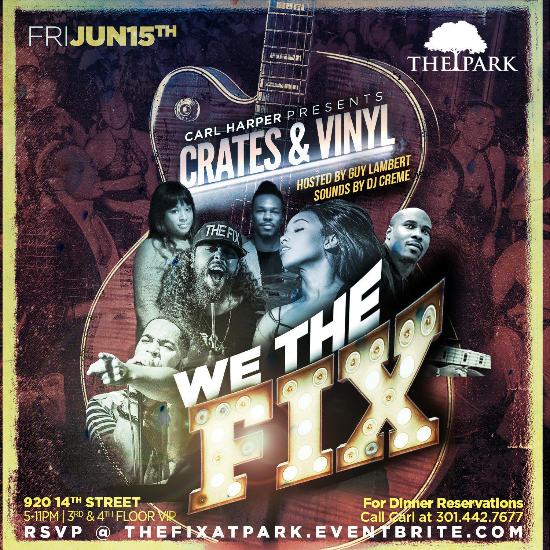 The Fix Friday June 15.jpg
